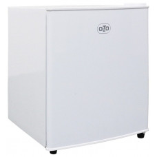 Холодильник OLTO RF-050 white