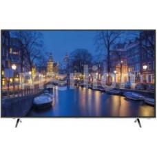 "Телевизор LED Hyundai 55"" H-LED55F401BS2 черный"