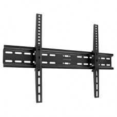 Кронштейн для ТВ Ultramounts UM 835T 37-70 черный