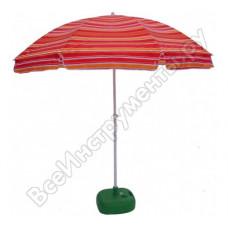 Зонт (диаметр 2.4) BU0083