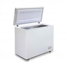 Морозильный ларь Бирюса 240KX