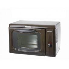 """Шкаф жаровочный ЭШПМ-0,8-220-01 """"Чудесница"""" коричневый 23л 800Вт"""