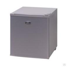Холодильник Galaxy GL-3103 45л 70Вт серебристый