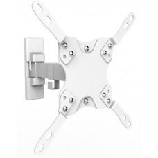 Кронштейн для ТВ Ultramounts UM 864W 13-42 белый