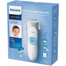 Машинка для стрижки Philips HC1091/15