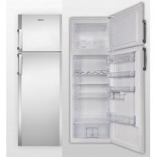 Холодильник BEKO DS333020 (D6310 A+ BNF)