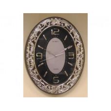 Часы KS-32