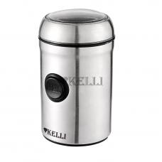 Кофемолка KELLI KL-5116