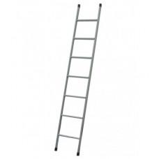 Лестница 7ст