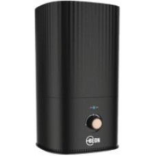 BN-8600 Увлажнитель BEON 30Вт, ультразвуковой, до 30м2, 300мл/час