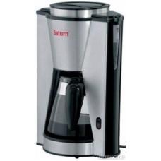 Кофеварка Saturn 0169