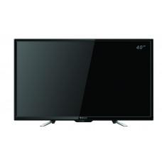 Телевизор Saturn TV_LED40FHD700UT2