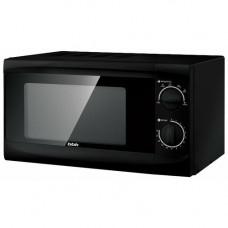 Микроволновая печь BBK 20MWS-706M/B 20л 700Вт черный