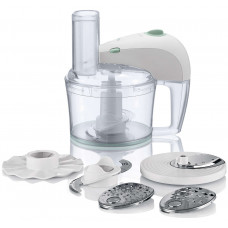 Кухонный комбайн Philips HR-7605