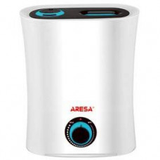 Увлажнитель воздуха Aresa AR-4203