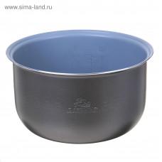 Чаша для мультиварки Добрыня DO-11 non-stick
