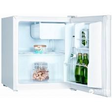 Холодильник Saturn ST-CF2949