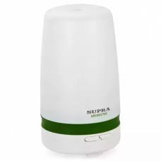 Увлажнители воздуха SUPRA HDS-510AR