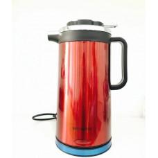 ВН-88 BERGHOFFER Чайник-термос 2,5л