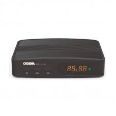 Приемник цифровой CADENA CDT-1791SB