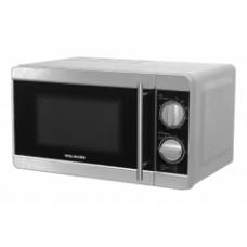 Микроволновая печь Willmark WMO-25V7DW,20л, 700Вт, элект.ПУ, белая