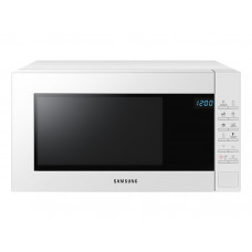 Микроволновая печь Samsung ME88SUW 23л 800Вт белый