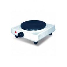 Плитка электрическая Помощница ЭЛП-800 блин черная 1 конф.