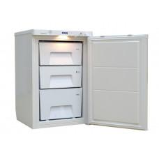 Морозильник POZIS-FV-108 белый