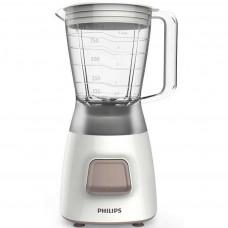 Блендер Philips HR-2052/00