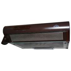 Кухонная вытяжка ELIKOR Davoline 50П-290-ПЗЛ коричневый