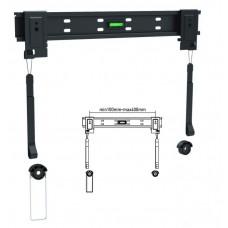 Кронштейн для ТВ Ultramounts UM 303 23-42 черный