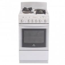 Газ.плита с электрич духовкой 506022.04ГЭ (щ)