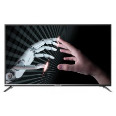 "Телевизор LED Hyundai 49"" H-LED49F502BS2S черный"