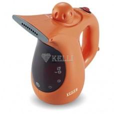 Отпариватель KL-315 1300ВВт 0,25л