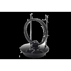 Антенна HARPER ADVB-2969