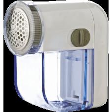 Миниочиститель SA-5201