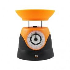Весы кухонные механические IR7134