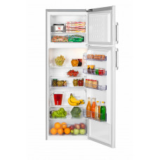 Холодильник BEKO DS333020S (D6310 A+ BNF)