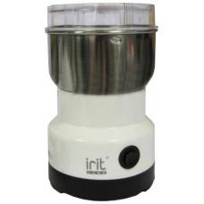 IR-5303 Кофемолка (витрина)