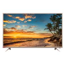 Телевизор LED SUPRA STV-LC32LT0015W