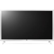 """Телевизор LG 32"""" 32LK519BPLC белый"""