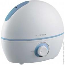 Увлажнители воздуха SUPRA HDS-102 white