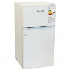 Холодильник Galaxy GL-3120 80л 96Вт белый