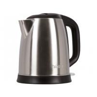 Чайник электрический TEFAL KI270D30 нержавейка