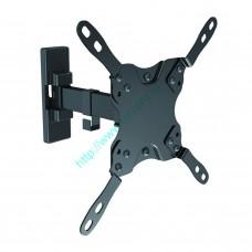 Кронштейн для ТВ Ultramounts UM 864В 13-42 черный