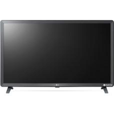 "Телевизор LG 32"" 32LK615BPLB черный"