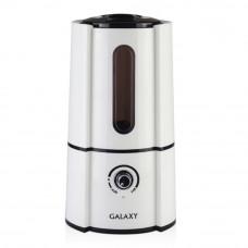 Увлажнитель воздуха Galaxy GL 8003 ультразвуковой 35Вт, съемный резервуар для воды, 2,5л