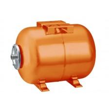 Гидроаккумулятор (бак) ВИХРЬ ГА-24
