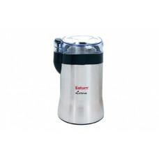 Кофемолка Saturn 1038 Lerna