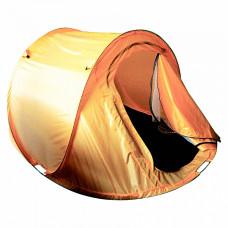 Палатка туристическая НТО5-0037